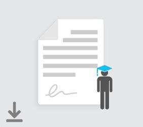 Cover letter internships templates