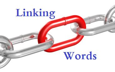 50 linking words to use in academic writing - Elite Editing